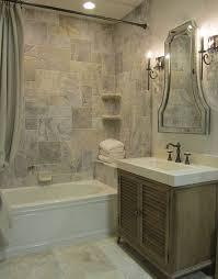 travertine tile ideas bathrooms lovely travertine tiles for bathroom and best 25 travertine