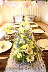 florist ta the 8 best images about wedding flowers bouquets table