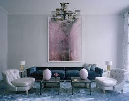 home design modern art deco living rooms room jpg inside 89