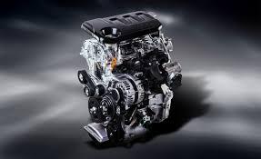 lexus engines wiki kia announces new turbo 3 cylinder dual clutch transmission