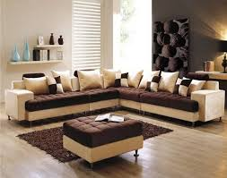 small living room images