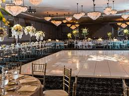 weddings in atlanta flourish by legendary events atlanta weddings wedding