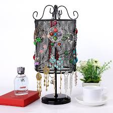 earring holder for studs the 15 best stud earring holder zen merchandiser