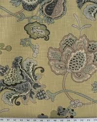 Online Drapery Fabric 77 Best Fabrics Images On Pinterest Fabric Crafts Home Decor