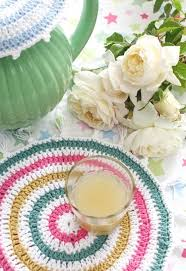 Crochet Home Decor Patterns Free 78 Best Craft Crochet Home Decor Images On Pinterest Crochet