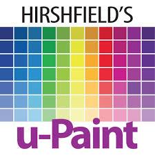 rodda paint color visualizer app store revenue u0026 download