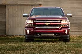 2016 chevrolet silverado offers 8 speed automatic with 5 3 liter v 8