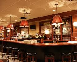 cool home bar decor delightful rustic portable bar tags portable home bar portable