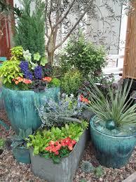 12 best seattle garden images on pinterest gardens garden ideas