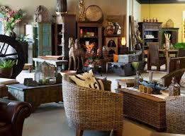 decor top safari style home decor home design popular simple to