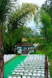 the palm garden hotel weddings get prices for los angeles