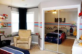 car u0026 truck theme toddler room ideas a space to call home