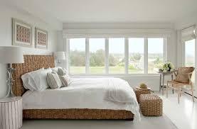 download beach house interior designs homecrack com