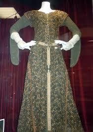 Maid Marian Halloween Costume Hollywood Movie Costumes Props 10 Women U0027s Costume Ideas