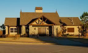 Rivers Edge Kitchen And Home Design Llc by River U0027s Edge Southern Homes Award Winning Tulsa Custom Home