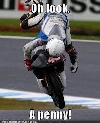 motocross memes dirt bike pictures video thumpertalk