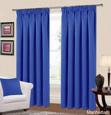 sky blue sheer window curtainsdrape curtains living room u bedroom