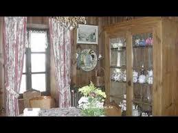 chambre d hotes haute loire haute loire chambres d hôtes en vidéo