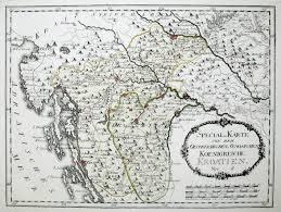 Zagreb Map Turkish Croatia Wikipedia