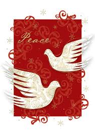 your christmas cards can help families living with tsc u2013 tuberous