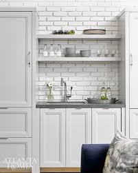 Top Kitchen Colors 2017 170 Best Kitchen Ideas Images On Pinterest Dream Kitchens