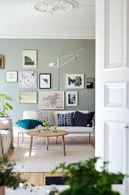 sage green living room ideas sage living room walls sctigerbay club