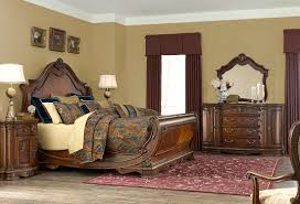Bedroom Furniture Sacramento by Aico Bella Veneto Chic Bed Collection Aico Bedroom Furniture