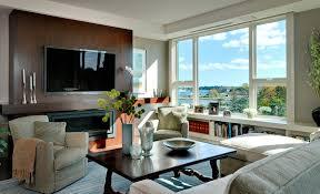 new home interior design gkdes com