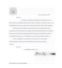 health care cover letter samples speech language pathologist