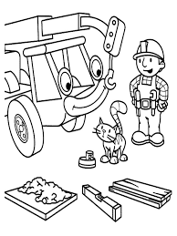 page 15 u203a u203a best 2018 coloring pages and home designs ideas t8ls com