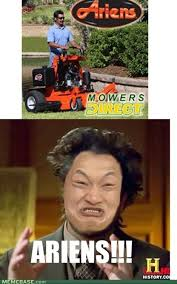 Aliens Guy Meme Generator - history channel meme generator history channel meme 28 images what