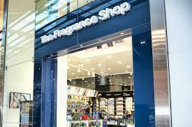 the fragrance the fragrance shop sales and profits rise amid expansion drive