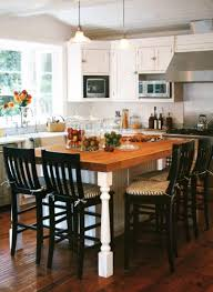 kitchen island table designs appliances high chairs for island table kitchen design islands