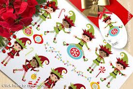 christmas elves photos graphics fonts themes templates