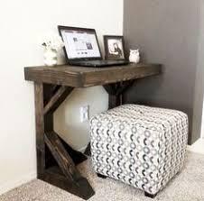 Diy Desk Ideas Diy Desk Designs You Can Customize To Suit Your Style Diy Desk