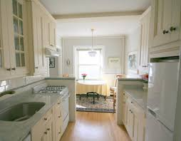 white galley kitchen ideas white galley kitchen would i keep white appliances comfortable
