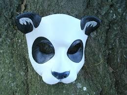 leather mardi gras masks 61 best masks images on masks leather mask and