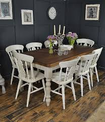 Dining Room Table Seats 8 Dining Tables Marvellous 8 Seater Dining Table Set 8 Seater