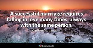 quotes about and marriage marriage quotes brainyquote