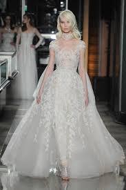 www wedding dresses 2018 reem acra