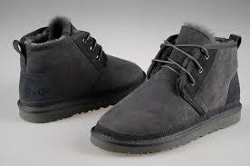 ugg slippers sale usa ugg boots ugg boots shoes on sale hedgiehut com