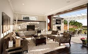 Vancouver home interior designers House design plans