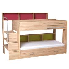 Best Bedroom  Images On Pinterest  Beds Guest Bed And - Harbour bunk bed