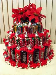 Christmas Candy Craft - 2543 best candy gift ideas images on pinterest candy gifts