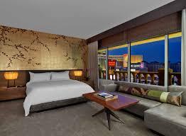 las vegas hotels 2 bedroom suites descargas mundiales com nobu suite room big white double unique night table lamp printed wallpaper grey sectional sofa