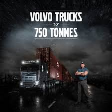 new volvo trucks price list watch volvo u0027s fh16 truck and i shift system haul 750 tons