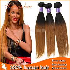 best hair extension brands top hair weave brands weft hair extensions