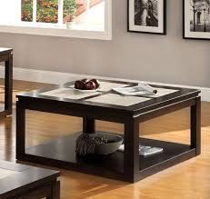 Living Room Tables Ikea Catchy Beautiful Square Coffee Table Ikea Lift Top Coffee Table