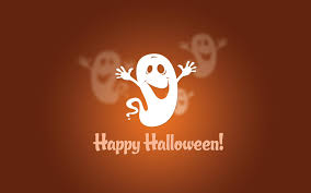 halloween wallpaper for pc cute ghost wallpaper wallpaper hd halloween special 40 spooky