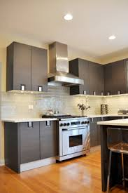 Kitchen Cabinets Chicago by Copat Italian Cabinetry Modern Kitchen Cabinets Chicago By